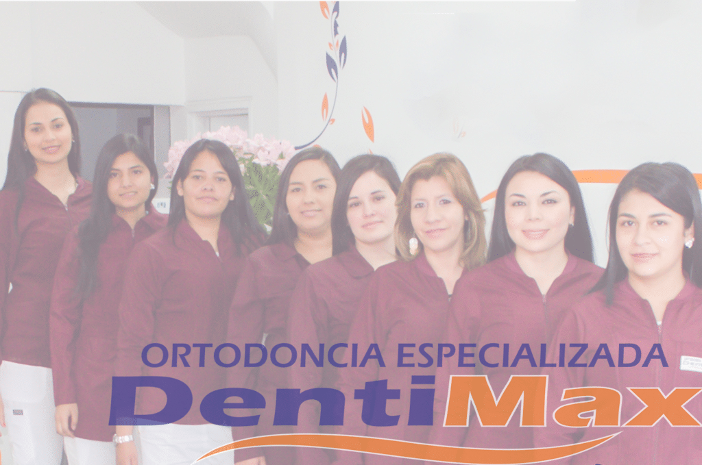 DentiMaxChia5