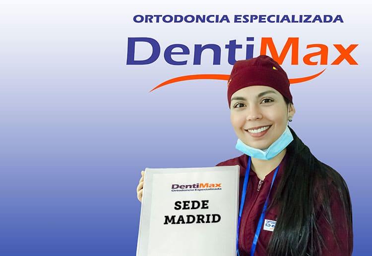 DentiMax Madrid 04